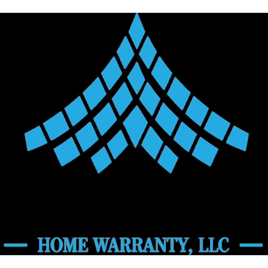 Choice Home Warranty Vendor Login >> Home Achosa Home Warranty
